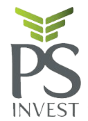 PS invest logo
