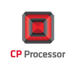 CP Processor! banner