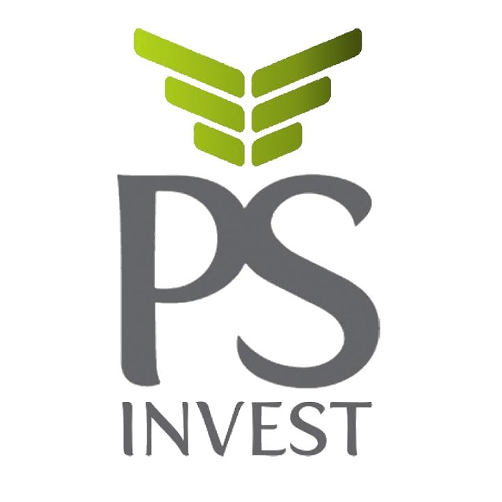 PSinvest logo